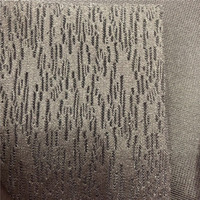 Bag Jacquard Mesh Fabric