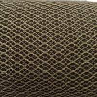 3d Spacer Knitted Mesh Fabric