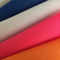 Mesh Fabric Wholesale