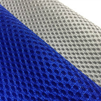 Cheap Mesh Fabric